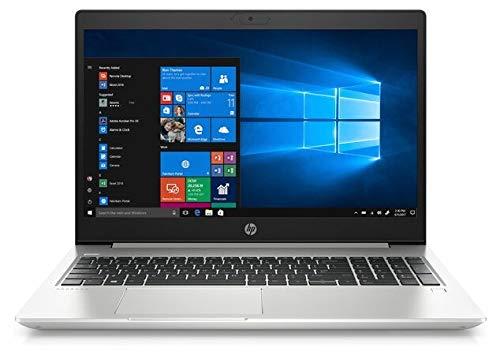 laptop hp 450 core i5 fabricante HP
