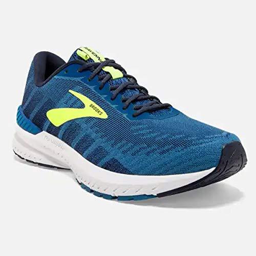 Brooks Chauusures de Running Ravenna 10 Homme