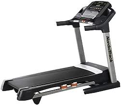 NordicTrack T10.0 Treadmill - NETL-12916