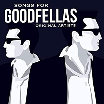 Songs for Goodfellas