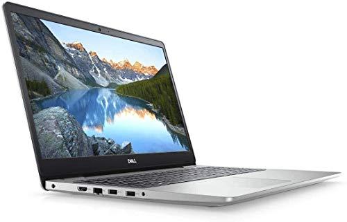 Dell Inspiron 3501 15.6-inch FHD Laptop (11th Gen Core i5-1135G7/8GB/1TB + 256GB SSD/Windows 10 + MS Office 2019/Backlit KB), Soft Mint