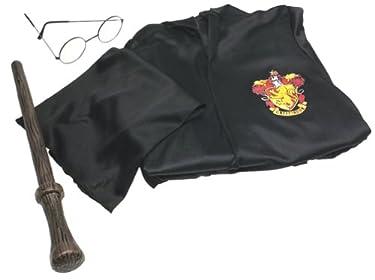 Harry Potter Dress Up Boxed Set