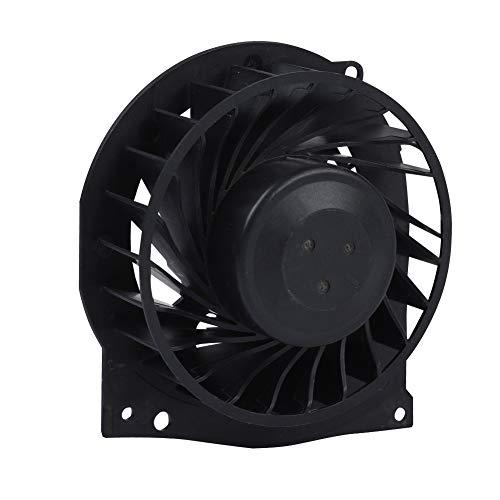 Diyeeni interne ventilator, snelle warmteafvoer, geruisloze ventilator voor PS-3