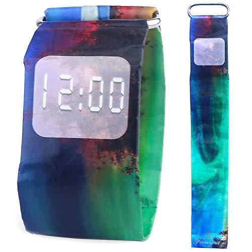 Reloj - Pavaruni - para - PP00
