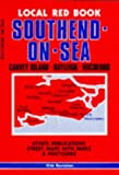 Local Red Book: Southend-on-Sea (Local Red Book)