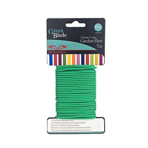 GiftExpress Garden Soft Wire Tie 32.8