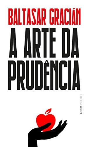 A arte da prudência: 1317