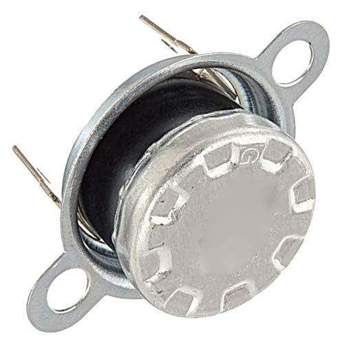 Termostato horno microondas 6930W1A003D LG