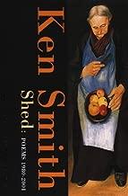 Best ken smith poet Reviews