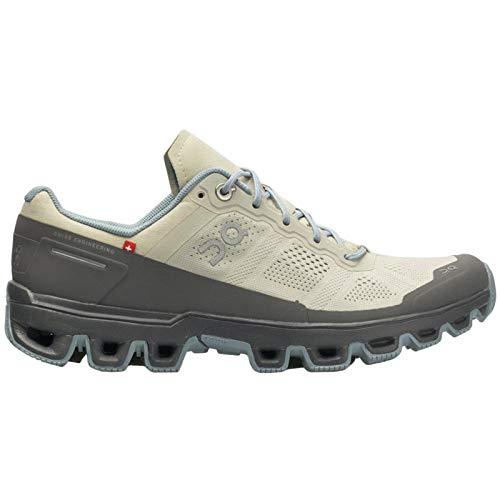 On Running Cloudventure - Zapatillas de running para mujer