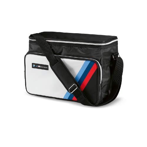 BMW M Motorsport Kühltasche 16l