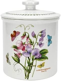 Portmeirion Botanic Garden Storage Jar, 9