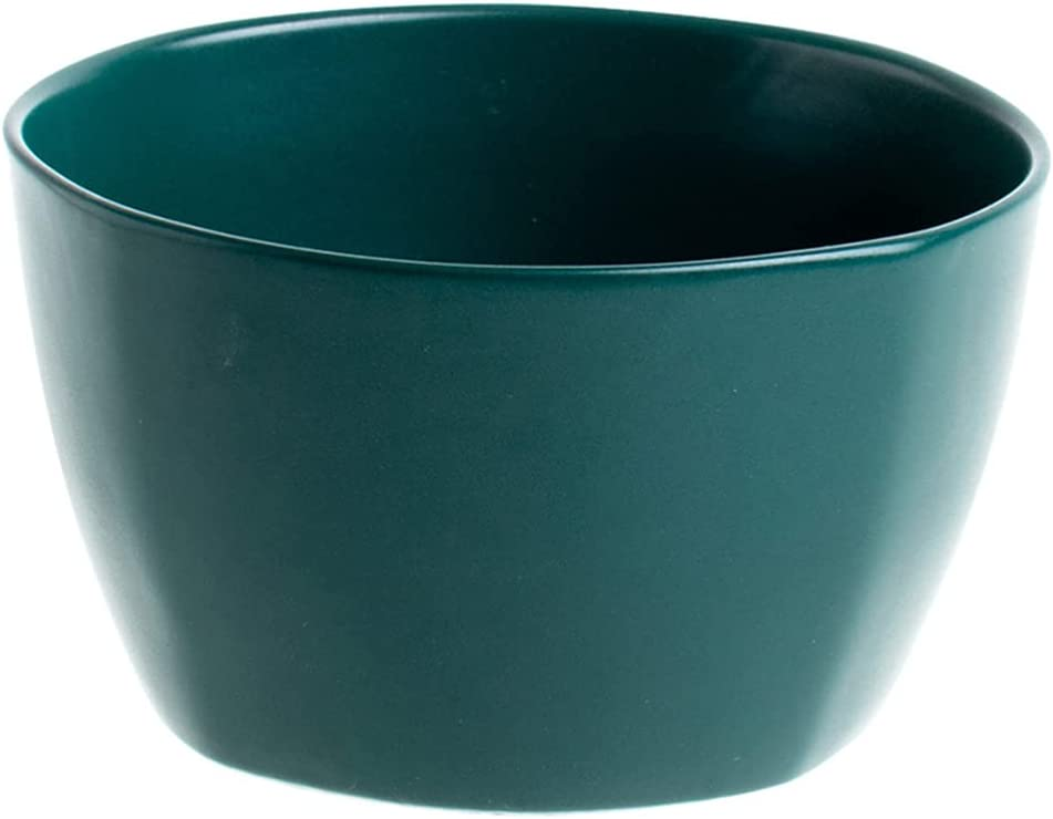DOITOOL Porcelain Cereal Bowls Soup S Ceramic for Max 71% OFF Columbus Mall Bowl