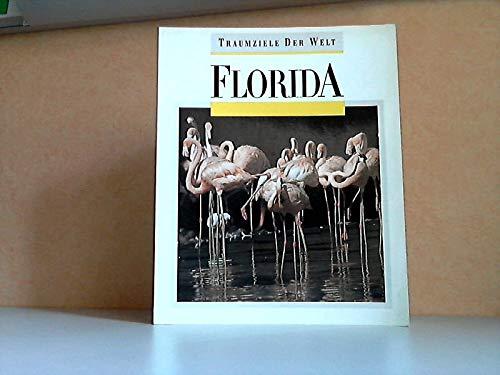 Traumziele der Welt - Florida