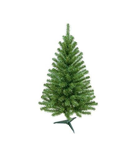 Arbol Navidad 180cm