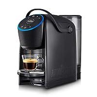 Lavazza A Modo mio Voicy – La prima macchinetta espresso smart