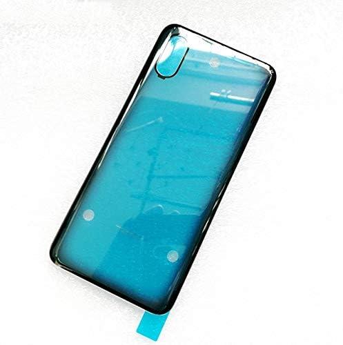 Lysee Mobile Phone Housings Frames - Ga SAMSUNG [Alternative dealer] 5.7