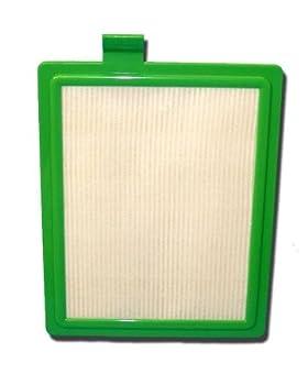 Eureka HF-1 HF1 Hepa Vacuum Filter for 6978 6980 6983 6984 6993 6994 6997 6998