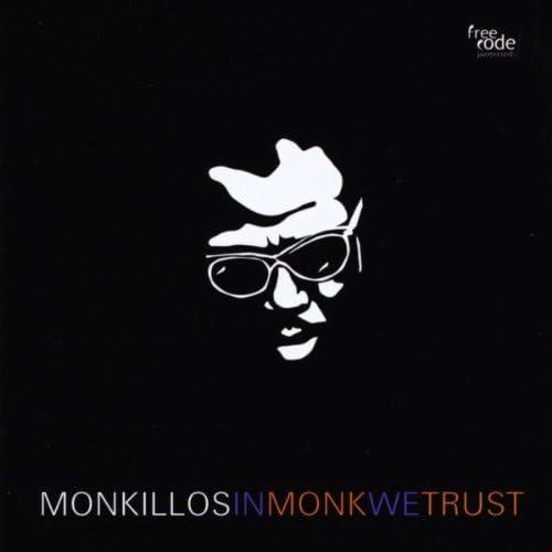 Monkillos