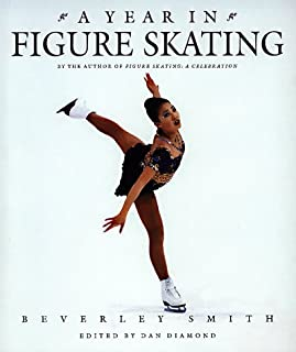 A Year in Figure Skating