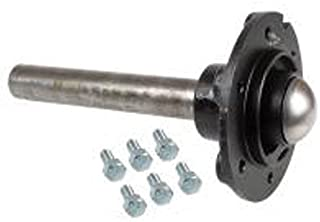 Best ag hub and spindle kit Reviews