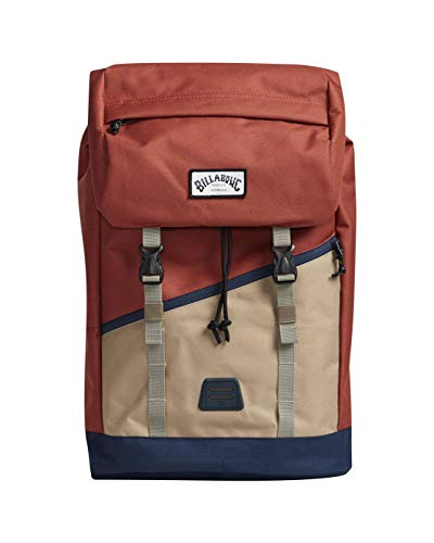 BILLABONG Track 28L