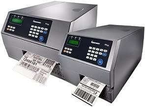 Honeywell Intermec EasyCoder PX4c Label Printer - Direct Thermal, Thermal Transfer PX4C010000005020