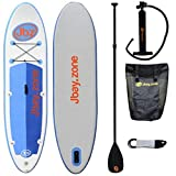 Jbay SUP T10 , Stand Up Paddle, 304x76x13cm,...