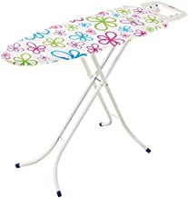Leifheit Ironing Board Classic, Small
