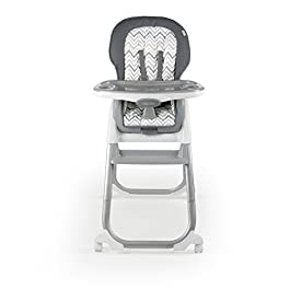 Ingenuity Trio Elite 3-in-1 High Chair