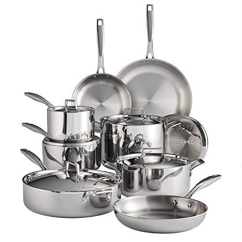 14 cookware - 6