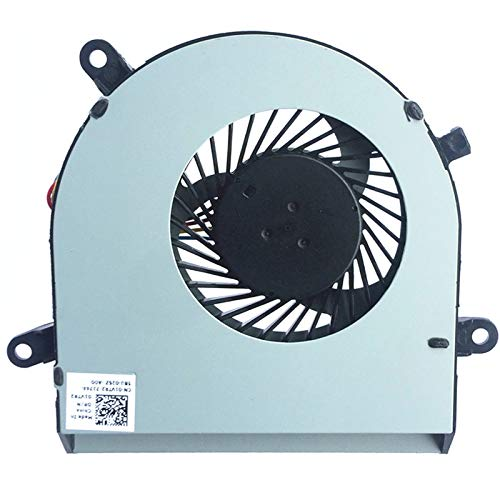 HK-PART Replacement Fan for Dell All in One Inspiron 24-3455 24-3459 24-3464 DP/N 01VTR2 CN-01VTR2 Cooling Fan DC 5V