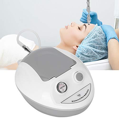Máquina de microdermoabrasión, salón de cuidado facial profesional, kit de microdermoabrasión, máquina...