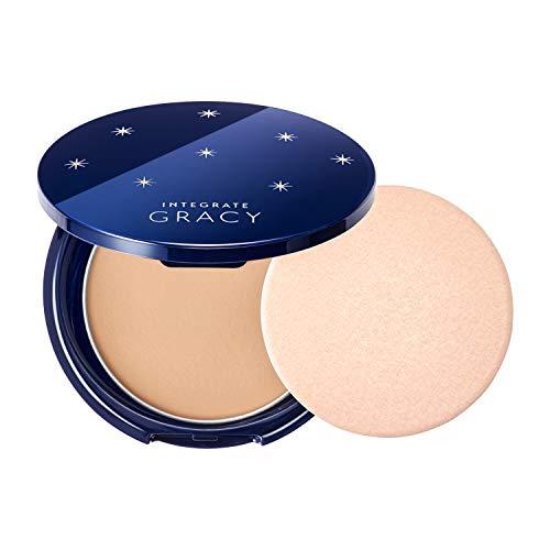 Shiseido INTEGRATE GRACY Essence Poeder BB #1 (Refill+Case)