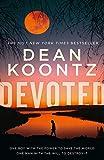 Koontz, D: Devoted - Dean Koontz