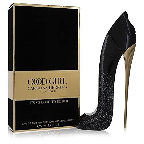 New Orleans Mall Perfume for Women 1.7 oz Eau De Girl E Special price Parfum Spray Good Supreme