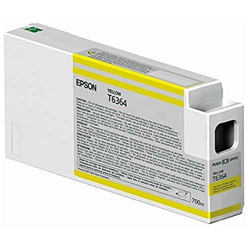 Epson C13T636400
