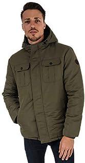 Crosshatch Men's Stylish Jackets