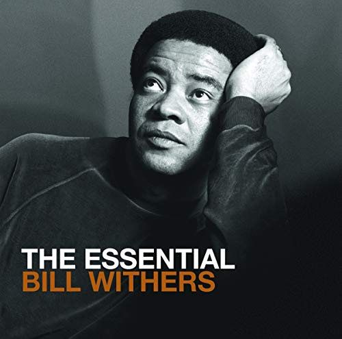 Essential Bill Withers [Import Belge]