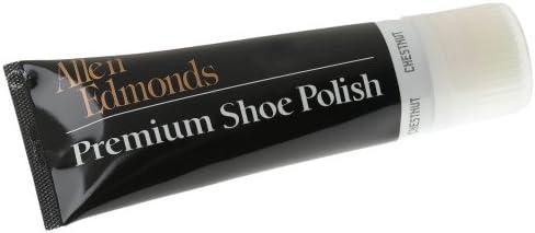Allen Edmonds Men s Premium Shoe Polish Chili No Size product image