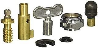 Woodford RK-65 Repair Kit for Models 65/60/67 Wall Hydrant