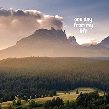 one day from my life