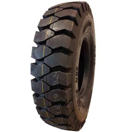 Neumático de carretilla 6.00-9 West Lake CL619 manutención industrial (Iva y Ecotasa incluido) Gestyre