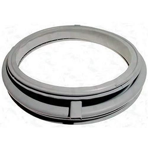 Türdichtung für Waschmaschine Frontlader 8 kg – Fagor, Edesa, Aspes