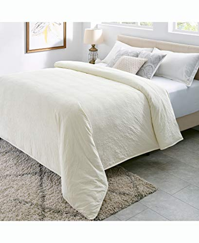 BlanQuil Royale Weighted Comforter (Queen)