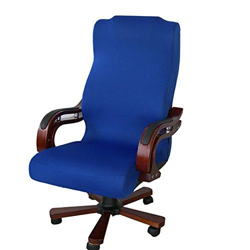 Se sillas oficina | Mejor Precio de 2020 - Achando.net