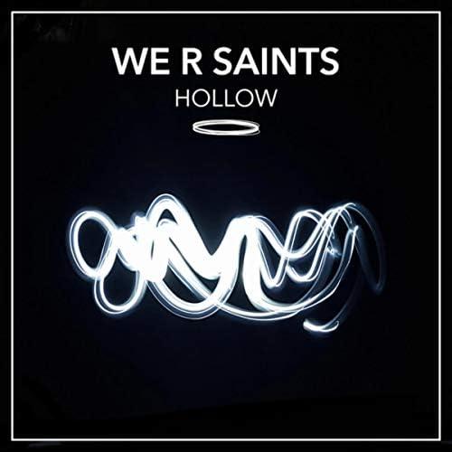 We R Saints