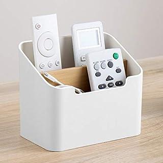 JLCKS Multi-function storage box television air conditioning remote control management utility storage box cosmetic tissue...