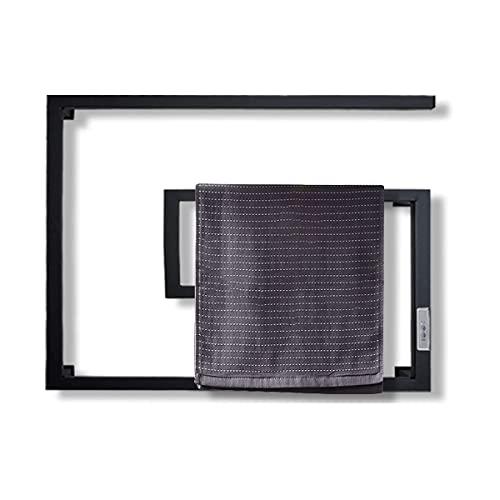 comprar toalleros electricos fabricante RTYUI