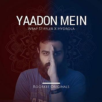 Yaadon Mein